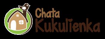Chatakukulienka.sk Logo